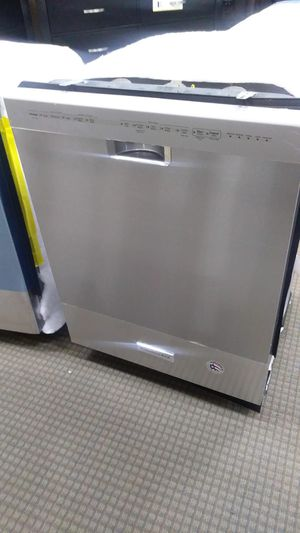 Kitchen aid dishwasher for Sale in Houston, TX