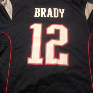 NFL Patriots Jerseys for Sale in Chesapeake, VA