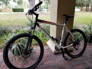Cannondale EN14766 F7 X-Large frame for Sale in Riverview, FL