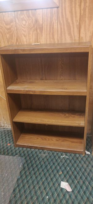 Office furniture for Sale in Mundelein, IL