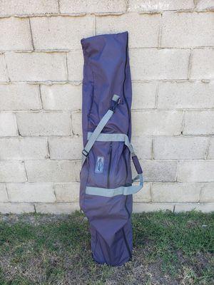 Sims heavy duty snowboard bag for Sale in Glendora, CA