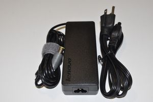 Genuine Lenovo charger for Sale in Lawrence, KS