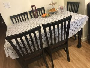 Kitchen table for Sale in Murray, UT