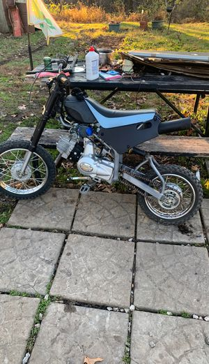 Dirt bike for Sale in House Springs, MO