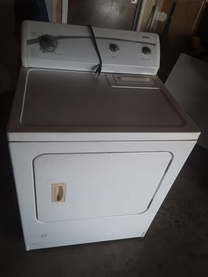 Kenmore for Sale in Fresno, CA