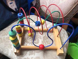 Toddler kids toy for Sale in Phoenix, AZ