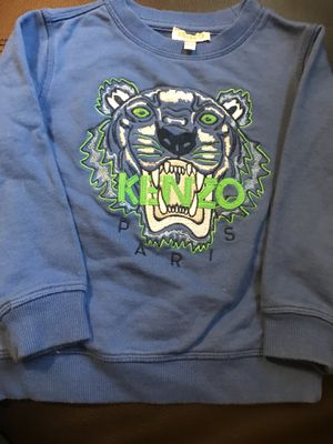 Kids Clothes Size 3t for Sale in Baltimore, MD