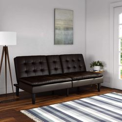 Futon new In Box for Sale in Dallas,  TX