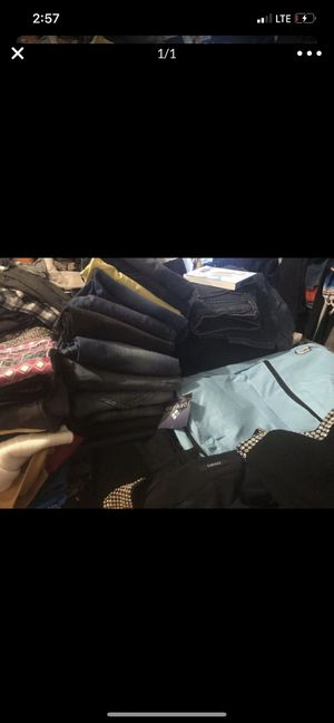 Women's clothing for Sale in Los Angeles, CA