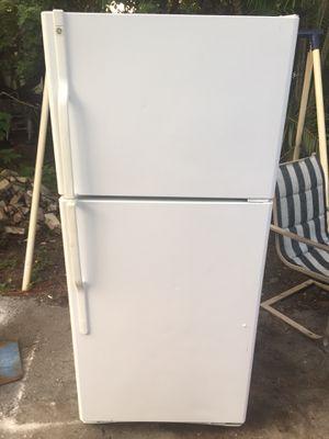 Refrigerator 30x66 for Sale in Greenacres, FL