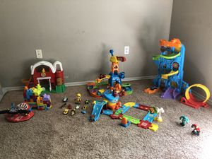 Kids toys for Sale in Carrollton, TX