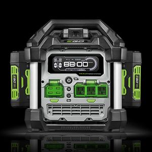 EGO Power+ Nexus Portable Power Station PST3042 (3000W) for Sale in Tooele, UT