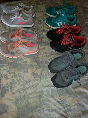 Women's tennis shoes for Sale in Nashville, TN