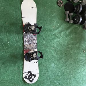Snowboard for Sale in Claremont, CA