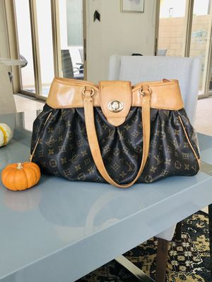 Louis Vuitton Bag for Sale in Irvine, CA