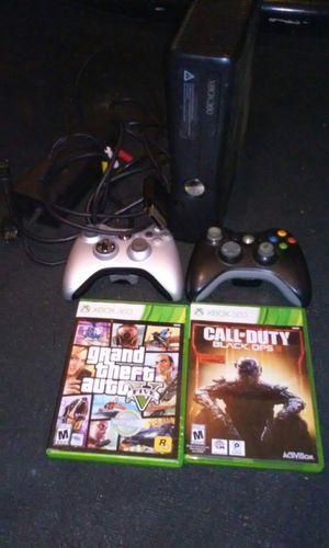 Xbox 360 for Sale in Jacksonville, FL