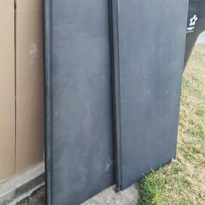 Chevy AVALANCHE Bed Lids for Sale in Lakeside, CA