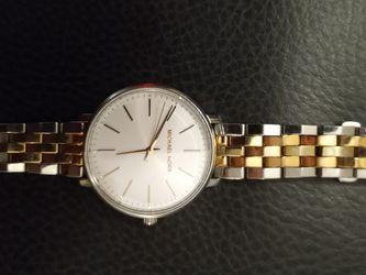 Michael Kors Model 3901 Woman's Watch for Sale in Apopka,  FL