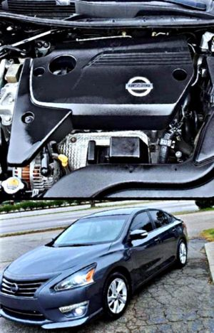 IN-HAND$15OO$ 13 Altima NEW STATE INSPECTION for Sale in California City, CA