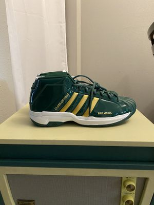 Adidas Pro Model SVSM mens 11 for Sale in Baton Rouge, LA
