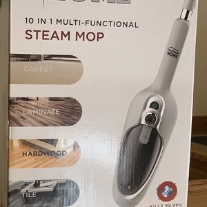 Steam Mop for Sale in San Ramon, CA