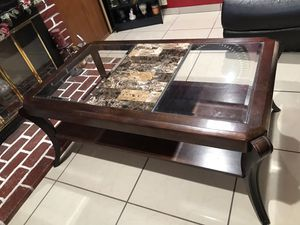 Couches & Table for Sale in Hayward, CA