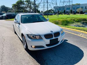 Up for sale 2011 BMW 335i, Super clean car, for Sale in Clearwater, FL