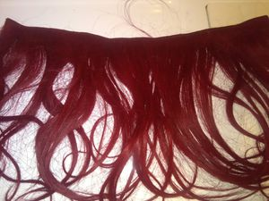 HUMAN HAIR EXTENSIONS for Sale in Vancouver, WA