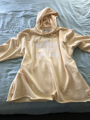Adidas XL Hoodie for Sale in St. Louis, MO