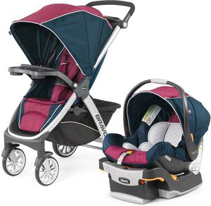 Chicco car seat for Sale in Kansas City, MO