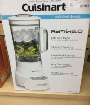 Cuisinart blender for Sale in Davie, FL