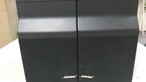 Bose Freestyle Speakers for Sale in The Bronx, NY