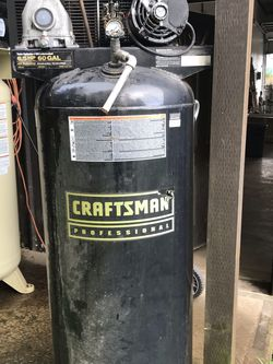 Air Compressor for Sale in Dundee,  OR