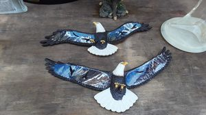 Eagles for Sale in New Britain, CT