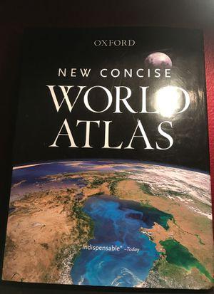 Book for Sale in Fullerton, CA