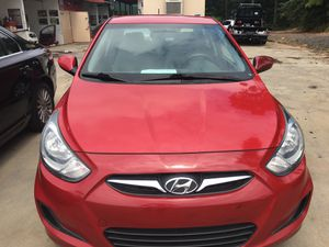 2013 Hyundai Accent for Sale in Stone Mountain, GA