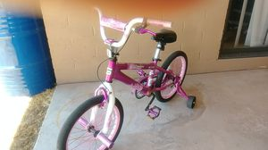Kids bike for Sale in Glendale, AZ