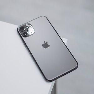 Apple iPhone 11 Pro 256gb Space Gray for Sale in Winter Springs, FL