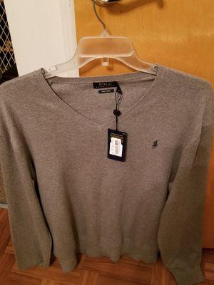 Polo for Sale in Detroit, MI