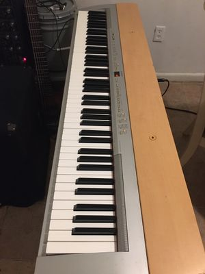 Yamaha p140 88key for Sale in Jackson, MS