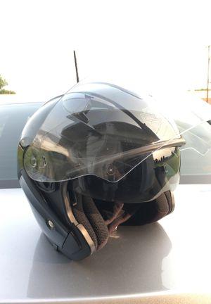 Harley-Davidson Helmet Size Medium for Sale in Culloden, WV