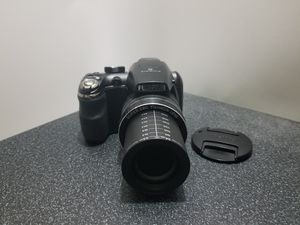 Fujifilm Camera for Sale in Garden Grove, CA