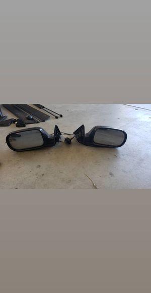 Acura parts for Sale in Perris, CA