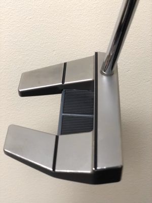 """Titleist Scotty Cameron Futura X5 34"""" Putter for Sale in Queens, NY"""