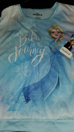 Frozen for Sale in Los Angeles, CA