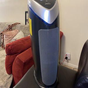 Air Purifier & Dehumidifier for Sale in Falls Church, VA
