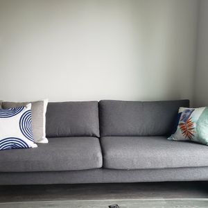 Like New Sofa for Sale in Portland, OR