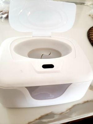 Diaper warmer for Sale in San Diego, CA