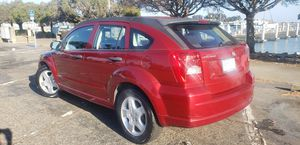 2008 Dodge Caliber SXT Low Miles 139k for Sale in Hayward, CA