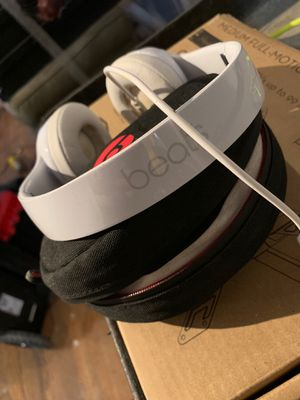 Beats by Dre solo 3 for Sale in Columbia, TN